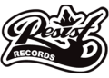 Image result for resist records