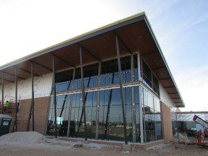 Joplin Public Library