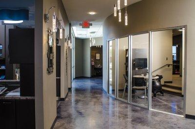 Associates of Dental Arts Joplin, MO