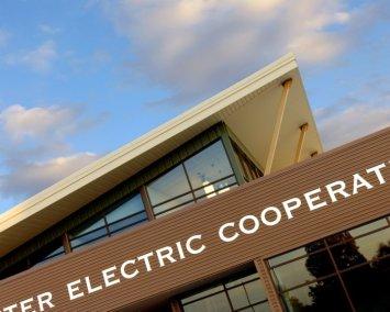 Webster Electric Joplin MO