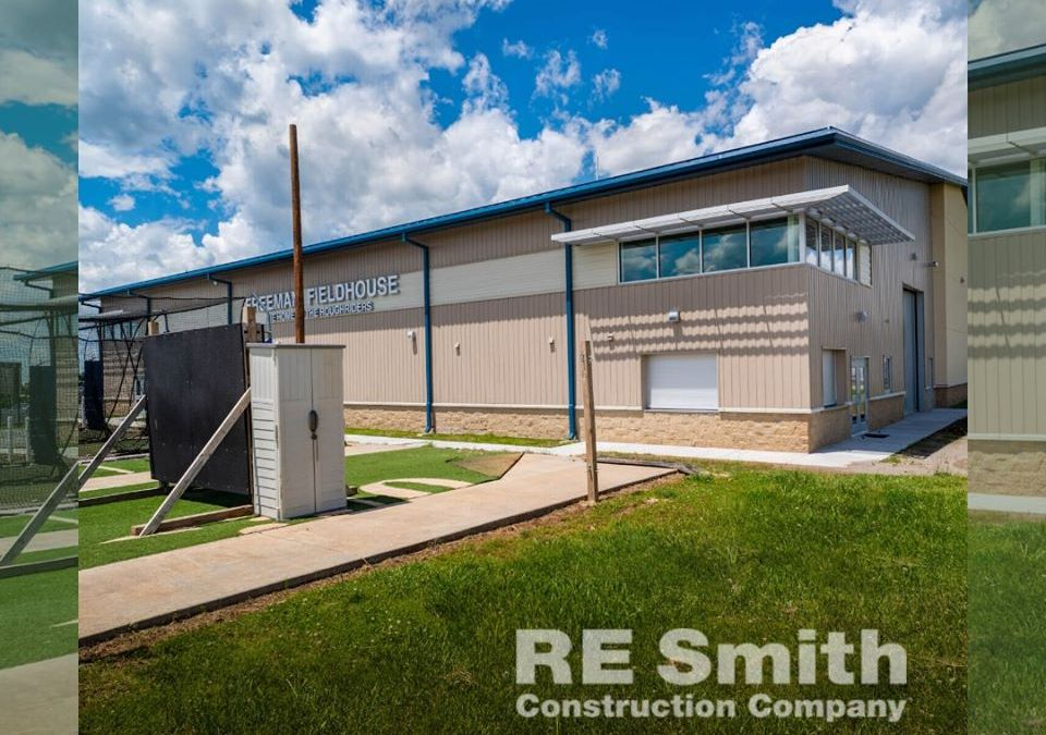 The Benefit of Pre-Construction Services in Joplin MO