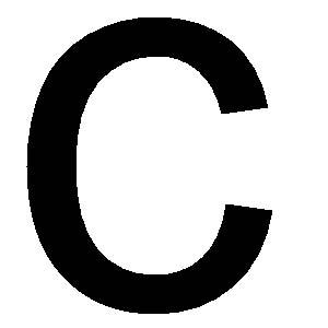 Dictionnaire de la musique finlandaise : lettre C - ResMusicaResMusica