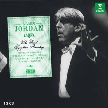 Merveilleux Armin Jordan hlas dans une dition peu soigne   Emporter  ResMusica