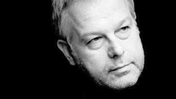 Bach par Christoph Prégardien pour faire revivre l'Arsenal de Metz