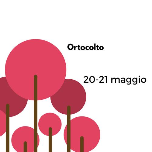 Ortocolto, Busseto (PR)
