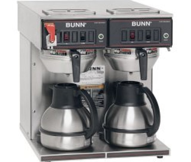 Coffee Equipment Bunn2 Curtiss3 Bunn1 Bunn2 We Are Authorized Dealers For The Highest Quality And Most Popular Equipment Including Bunn And Curtis