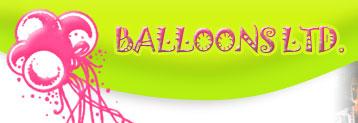 balloonsltd2