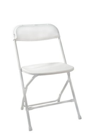 folding chair kids