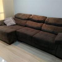 sofas usados baratos olx belfast sofa catosfera net baci living room