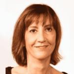 Cécile Risposi