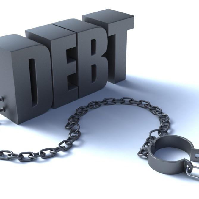 Debt Finance Mediation and Arbitration