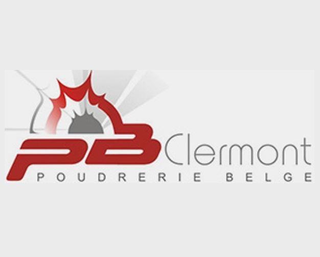 6 décembre 2017 – Insonorisation d'un stand de tir – Eurenco – PB Clermont – Hermalle sous Huy