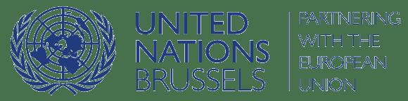 20 juin 2019 : United Nations House Brussels – Mesures acoustiques de contrôle de l'isolation acoustique entre bureaux.