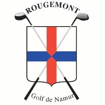 Logo du golf de Rougemont