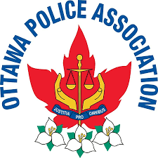 Ottawa Police Association