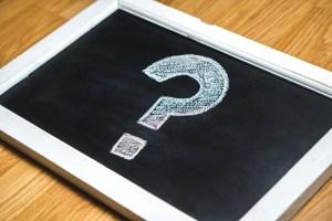 What is a Virtual AGM