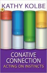 Conative