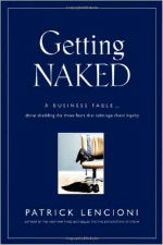 Getting Naked Fable