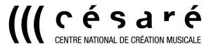 Logo-Cesare_noir