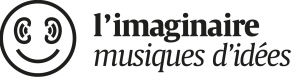 logolimaginaire-1922x491
