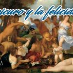 Epicuro y la Felicidad 150x150 - La contemplación del espíritu como pauta para el bien común