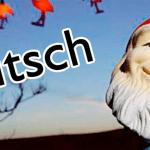¿Qué es el Kitsch?