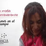 La Moda de lo Irreverente 150x150 - CultivARTE -> Evento 28 de Marzo (Almacigo Café Bar)