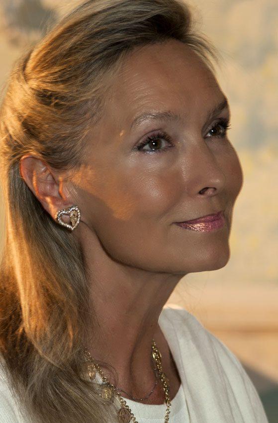 interview d elizabeth sombart par olivier bellamy sur radio classique italie