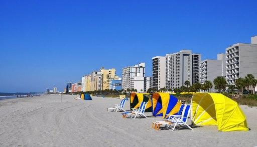 Image result for myrtle beach