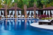 The Regis Bahia Beach Resort Puerto Rico