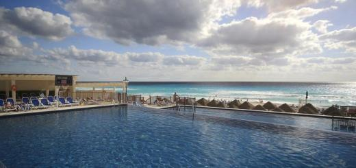 Cancun All Inclusive Resorts Adults Only Archives Resorts Tours - Cancun all inclusive resorts adults only