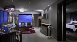 hard-rock-hotel-cancun-8