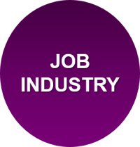 Find an Employer by Job Industry