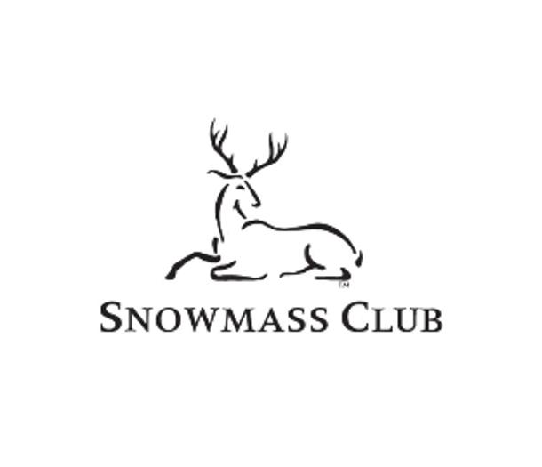 Snowmass Club