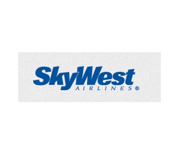 Sky West Airlines hires resort workers