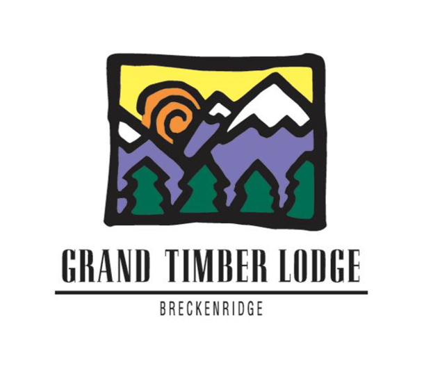 Grand Timber Lodge hires resort workers
