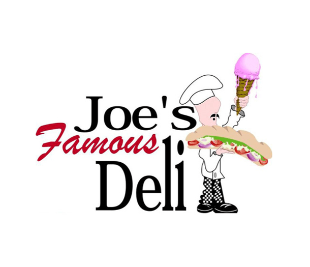 Joe's Famous Deli hires resort workers