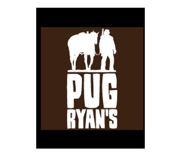 Pug Ryan's hires resort workers