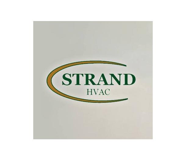 Strand HVAC hires resort workers