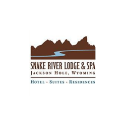 Snake River Lodge & Spa hires resort workers