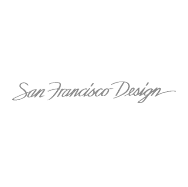 Park City Interior Designer Salesperson Resort Workers
