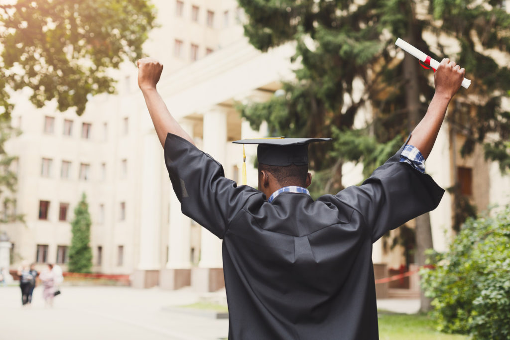 Great Option for Recent College Grads  The Resource Connection