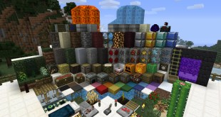 Gerudoku Faithful Resource Pack