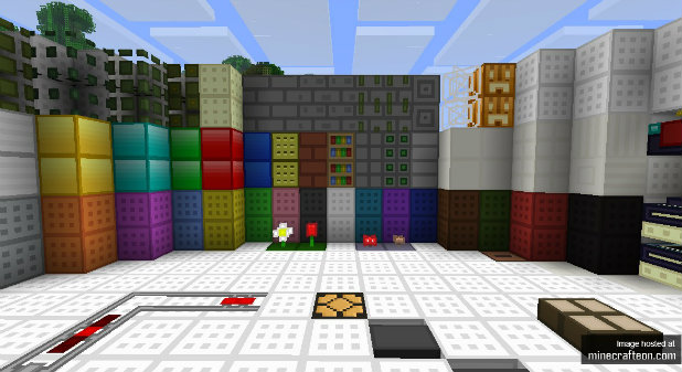 ocd-resource-pack-2