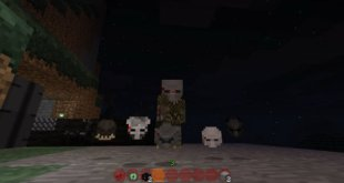 Aliens vs Predators Resource Pack