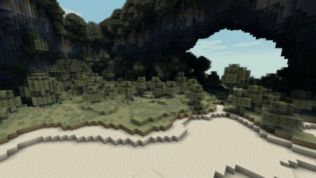 Azas-Arid-Resource-Pack