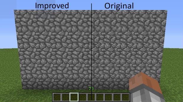 BlockSmith-Hybrid-Resource-Pack-4