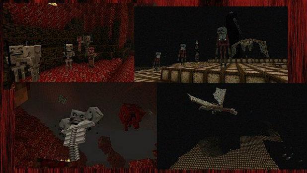DoomCraft-Resource-Pack-4
