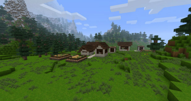 Hyperion-HD-Resource-Pack-3