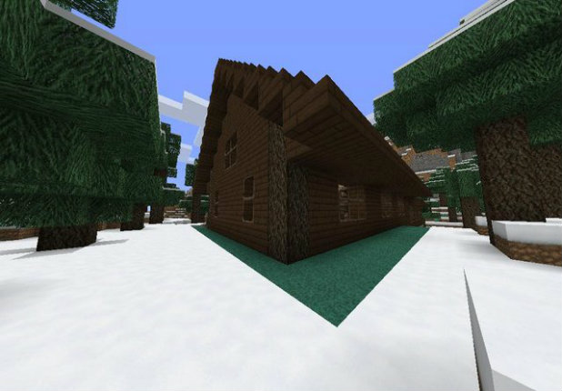 Ovos-Rustic-Resource-Pack-3